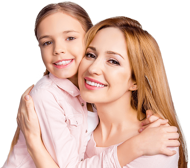 Dentist Spring House | Cosmetic Dentistry | NeoSmile Dental Care